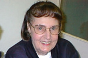 Photo of Vale Elvie Brown